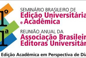 Editora Unimontes participa da Reunião Anual da ABEU