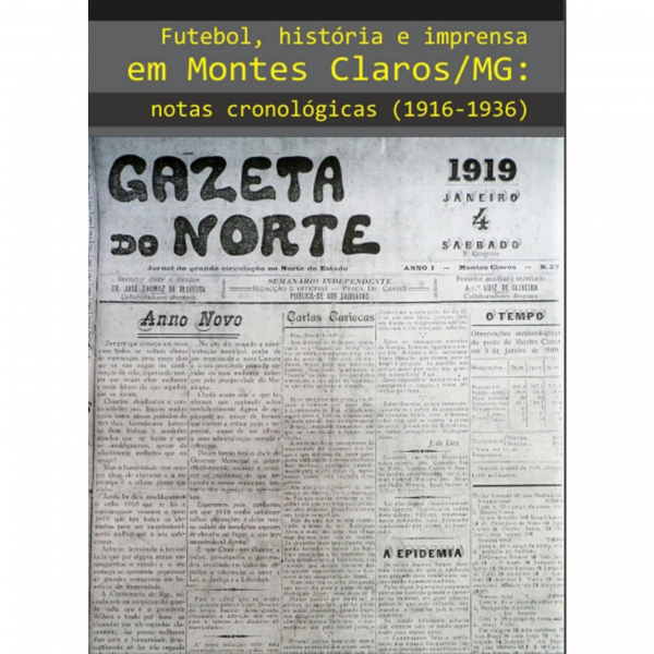 Gazeta do Norte